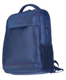 Plecak/plecak na laptop PUCCINI PM-70582 granatowy