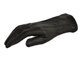Rękawiczki damskie PUCCINI D-1500 czarne