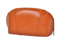 Kosmetyczka PUCCINI P-1503 orange